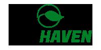 Zen Haven
